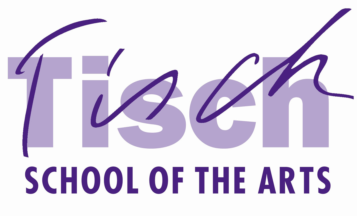 Schools for Nyu tisch fashion design