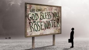 1466619950-Kurt_Vonneguts_God_Bless_You_Mr_Rosewater_tickets