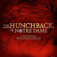 Hunchback_of_Notre_Dame_Studio_Cast_Recording