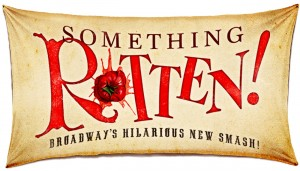 Something-Rotten-1300x740-54733473cf