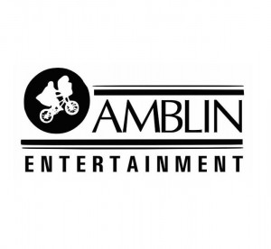 amblin_entertainment_logo